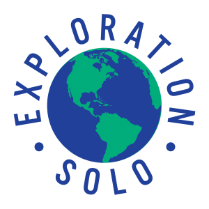 Exploration Solo